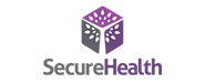 RS---Secure-Health