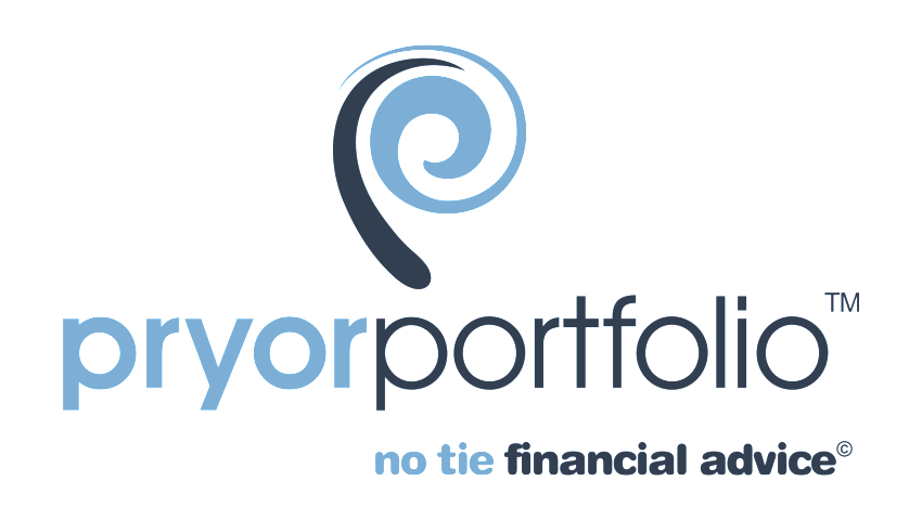 pryor-logo_ppm