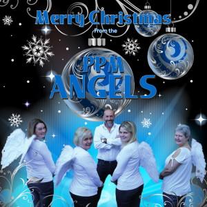 Pryor Portfolio Christmas Card 2018 Cover-1