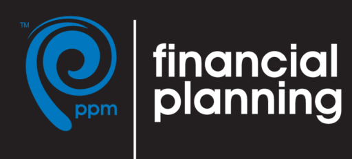 Image of PPM Financial Planning Logo